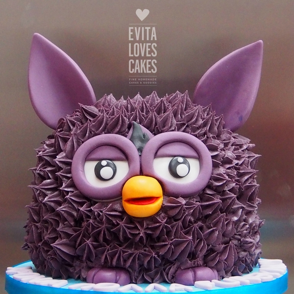 Mov_Terataki_Birthday_Cake_EvitaLovesCakes
