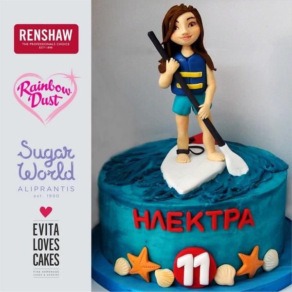 Surfer_Birthday_Cake_EvitaLovesCakes