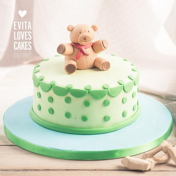 arkoudaki_Birthday_Cake_EvitaLovesCakes