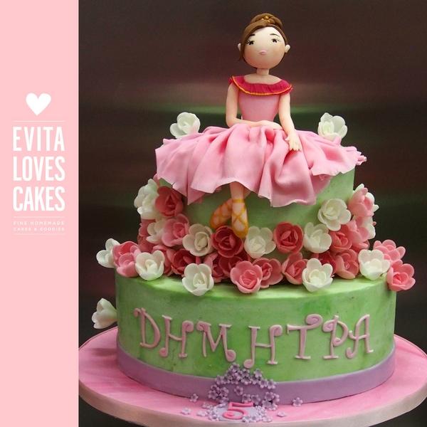 Mpalarina_Birthday_Cake_EvitaLovesCakes