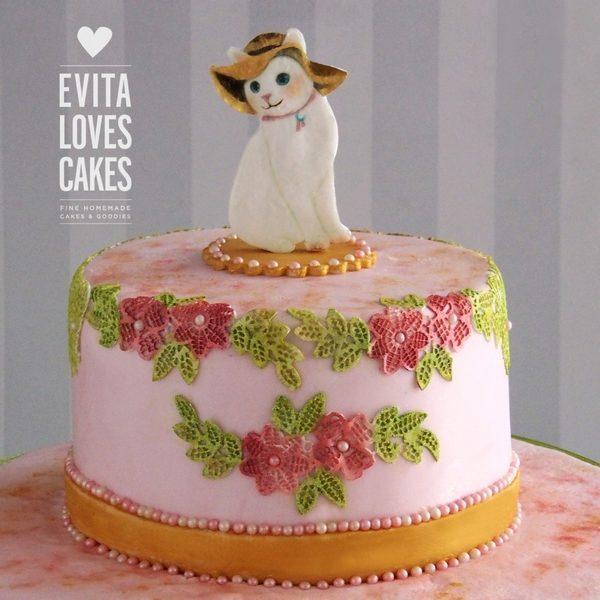 Aristogata_Birthday_Cake_EvitaLovesCakes