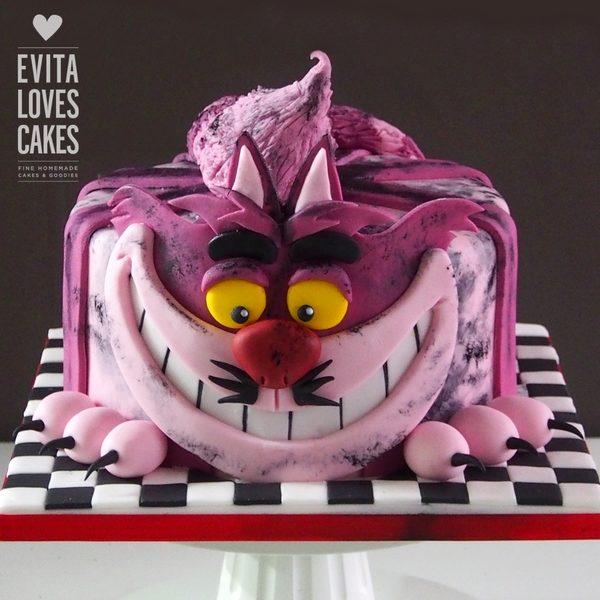 chesire_Birthday_Cake_EvitaLovesCakes