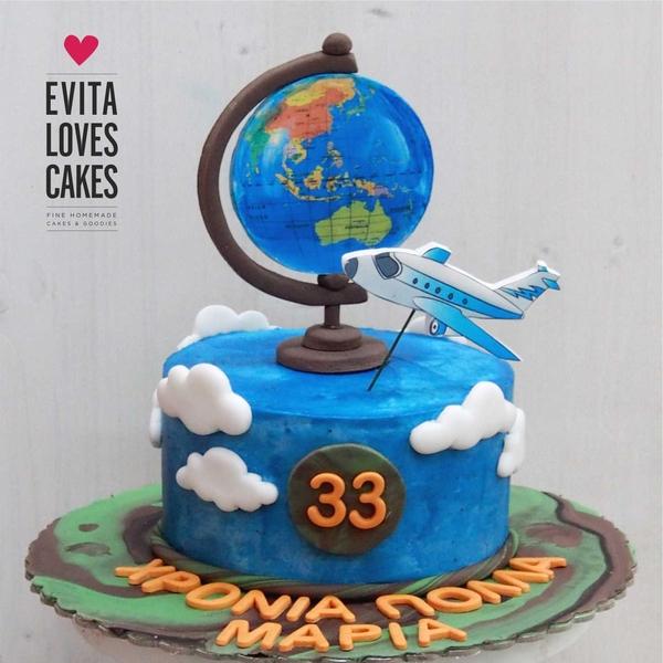 Ydrogeios_Birthday_Cake_EvitaLovesCakes