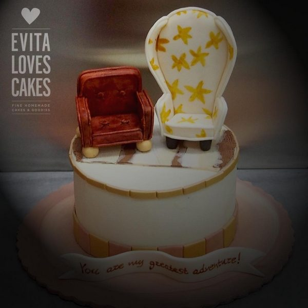 chairs_Birthday_Cake_EvitaLovesCakes