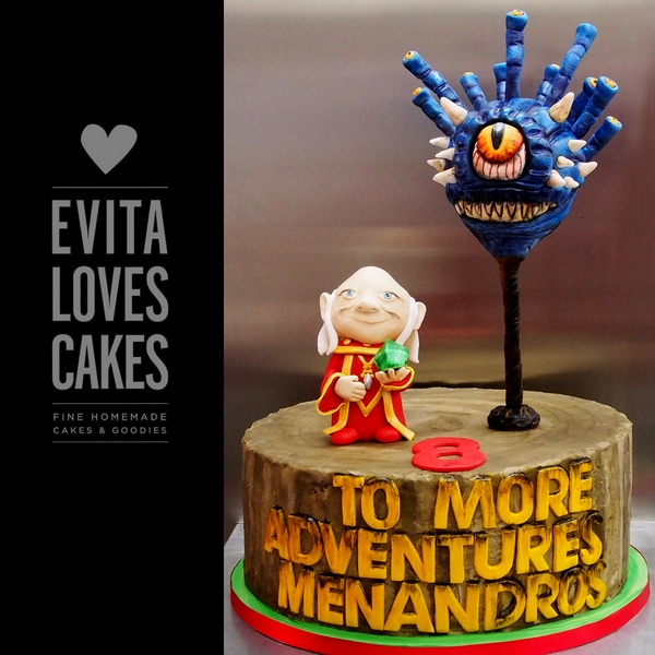 dragon-eye_Birthday_Cake_EvitaLovesCakes