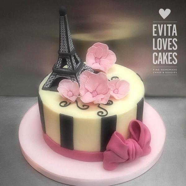 eiffel-tower_Birthday_Cake_EvitaLovesCakes