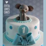 Little_Elephant_Birthday_Cake_EvitaLovesCakes
