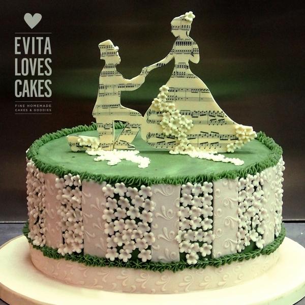Music_Notes_Wedding_Cake_EvitaLovesCakes