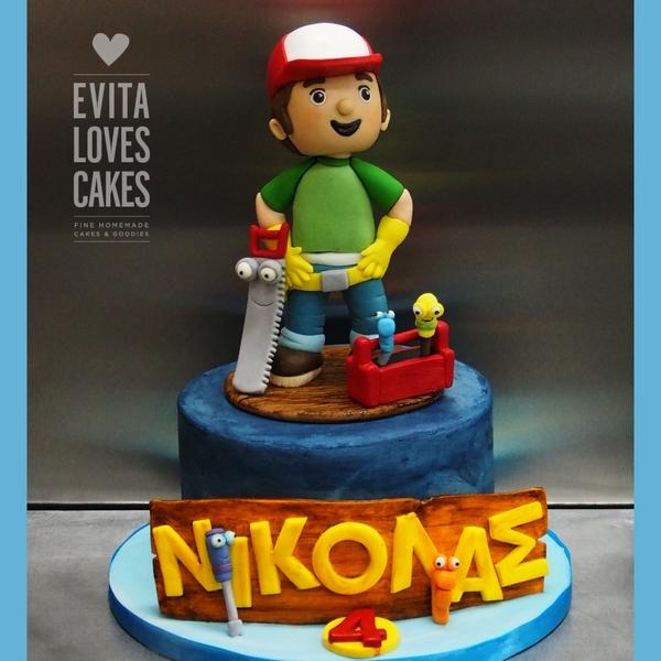 Handyman_Birthday_Cake_EvitaLovesCakes