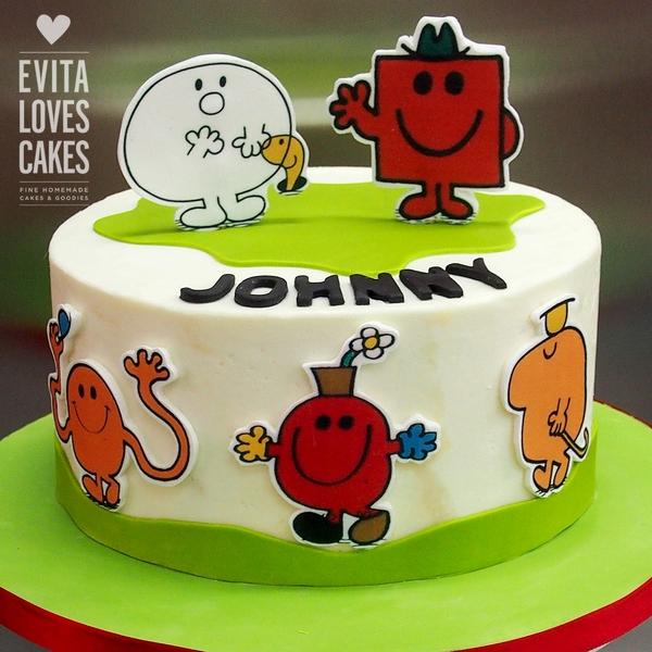 Johnnys_Birthday_Cake_EvitaLovesCakes