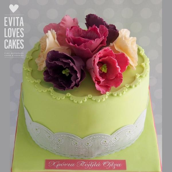 protomagia_Birthday_Cake_EvitaLovesCakes