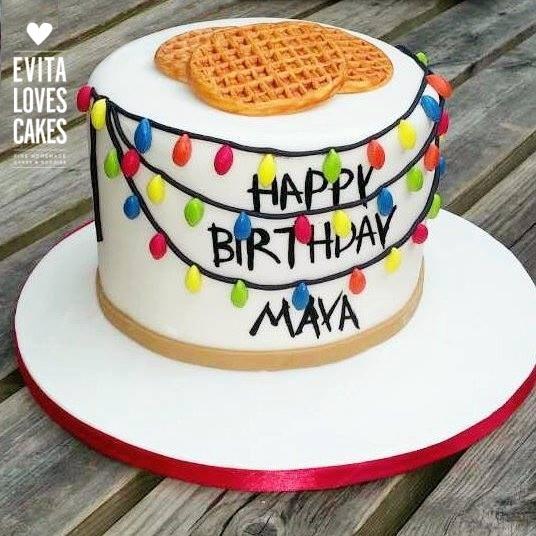 _Birthday_Cake_EvitaLovesCakes