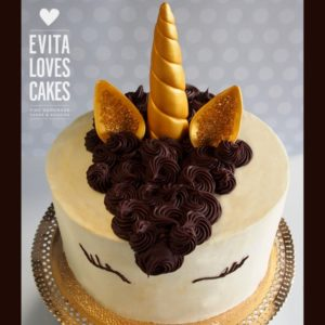 Voutirokrema_keik_Birthday_Cake_EvitaLovesCakes