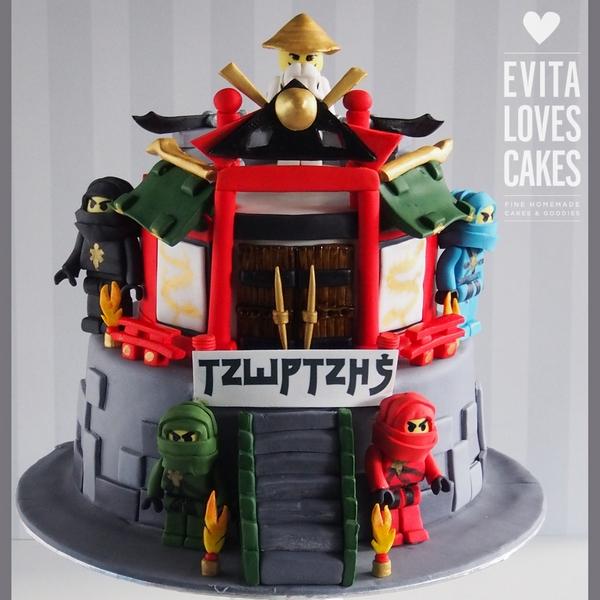 ninjago_Birthday_Cake_EvitaLovesCakes
