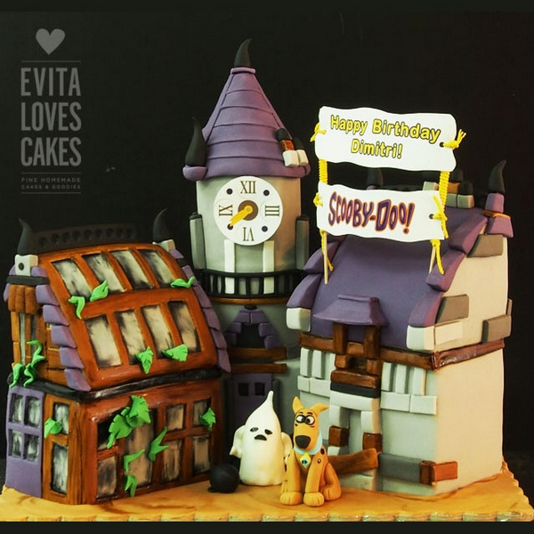 Scoobydoo_Birthday_Cake_EvitaLovesCakes