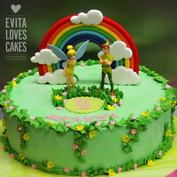 Tinker_Birthday_Cake_EvitaLovesCakes
