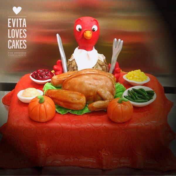 Skroutz-galopoula_Birthday_Cake_EvitaLovesCakes-evitalovescakes