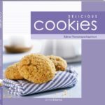 Delicious-cookies-evitalovescakes