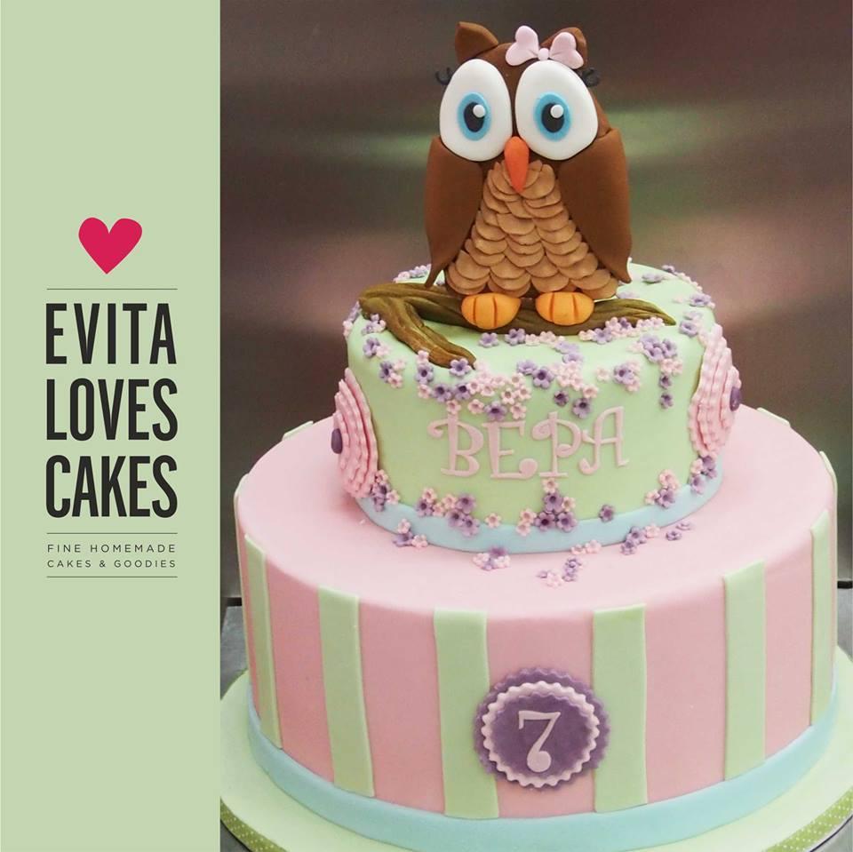 Koukouvagia_Birthday_Cake_EvitaLovesCakes