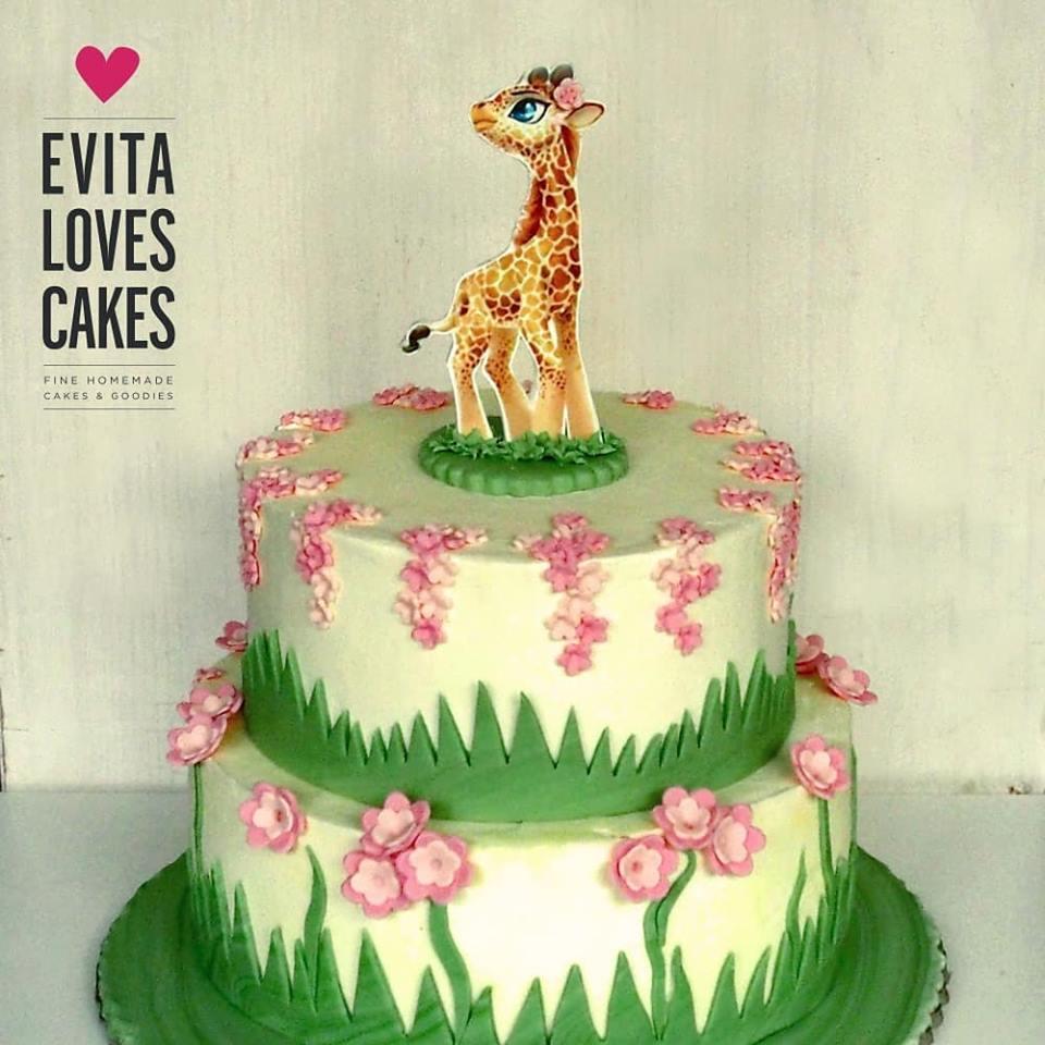 Kamilopardali_Birthday_Cake_EvitaLovesCakes