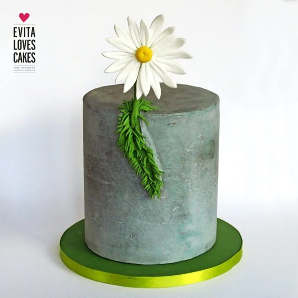 Margarita_Birthday_Cake_EvitaLovesCakes