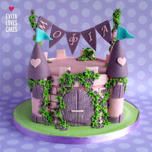 Kastro-sofias_Birthday_Cake_EvitaLovesCakes